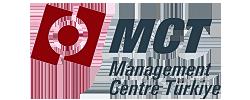 testimonials-logo-mct