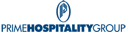 testimonials-logo-phg