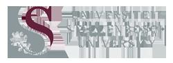 testimonials-logo-stellenbosch