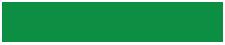 testimonials-logo-terminix