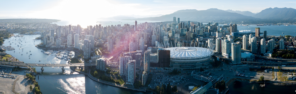 vancouver executive coaching