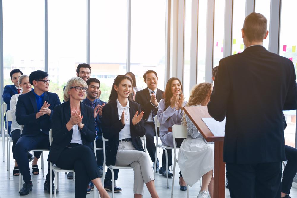anaheim executive coaching