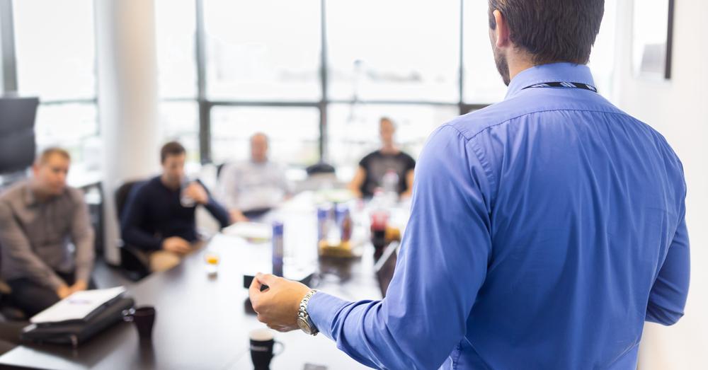 arizona leadership training