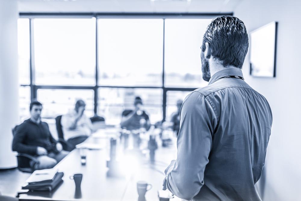 wisconsin leadership training