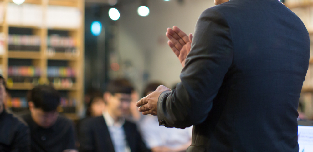 illinois executive coaching