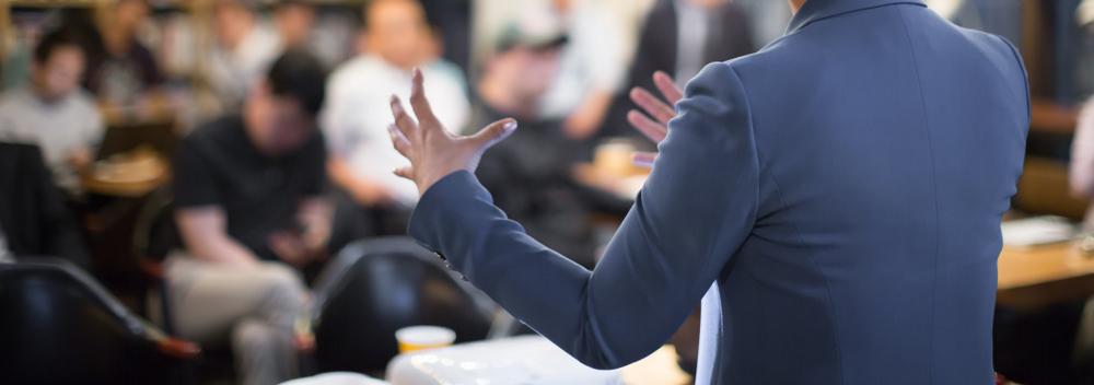 mesa executive coaching