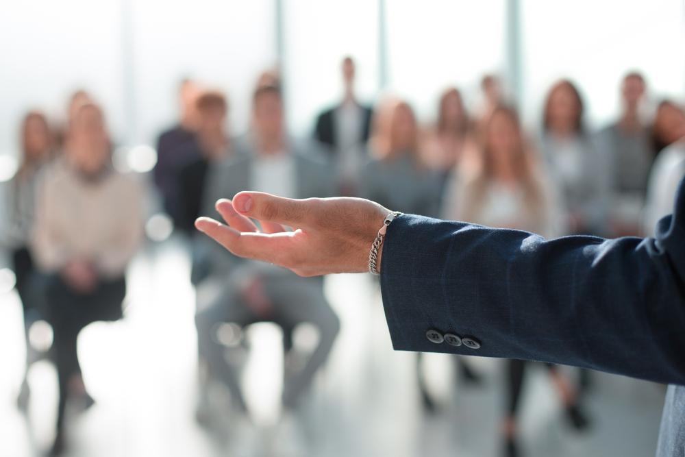 pittsburgh executive coaching