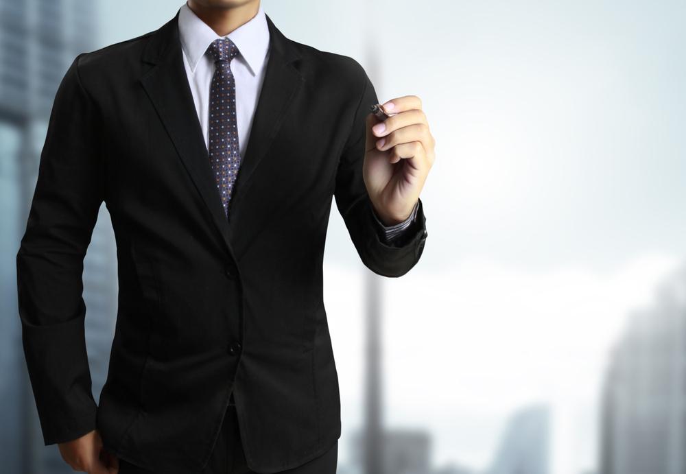 riverside executive coaching