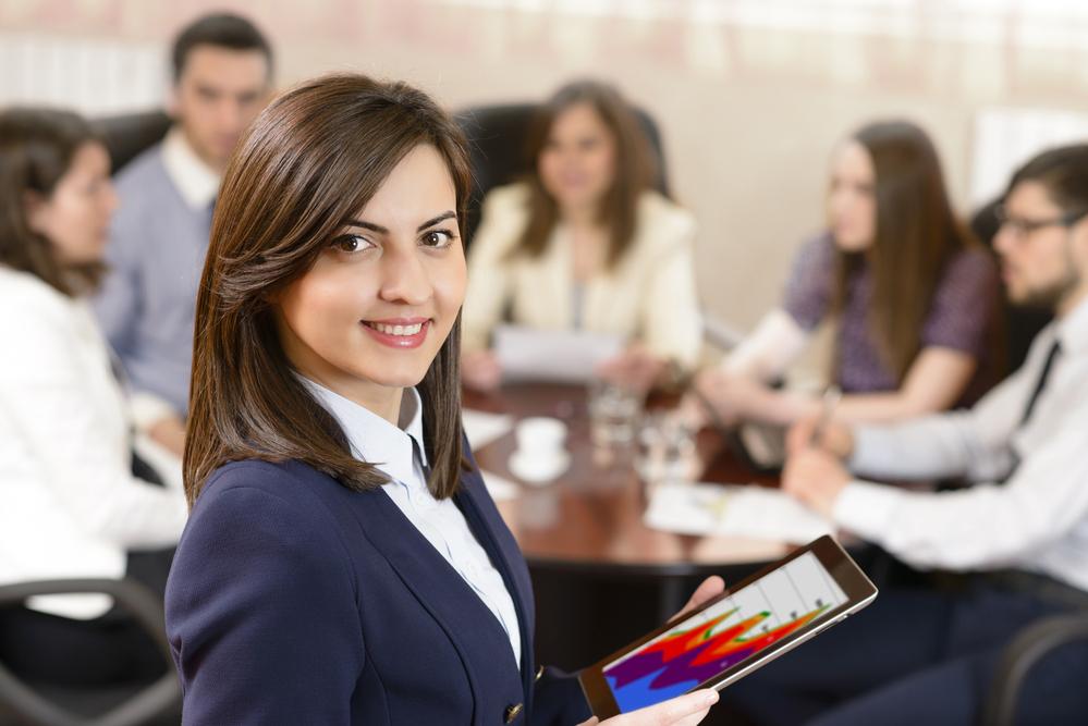 riverside leadership training